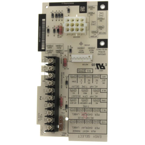 Circuit Board CESO130007-00 Product Image
