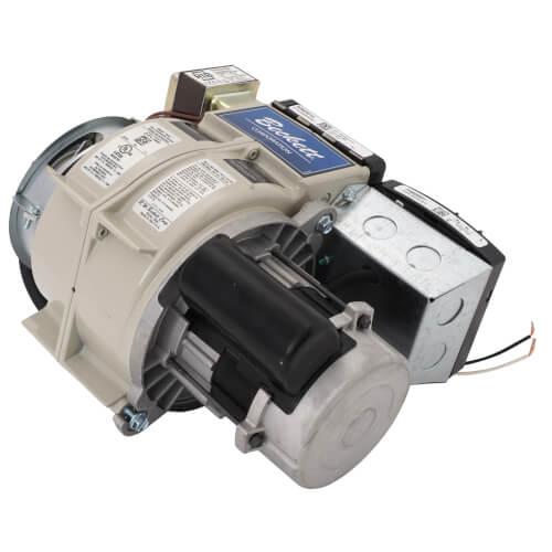 CG4 Gas Conversion Burner Product Image