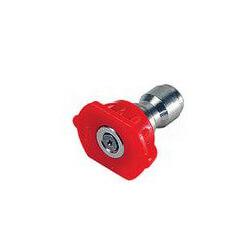 CoilJet 15° Quick Disconnect Nozzle Product Image