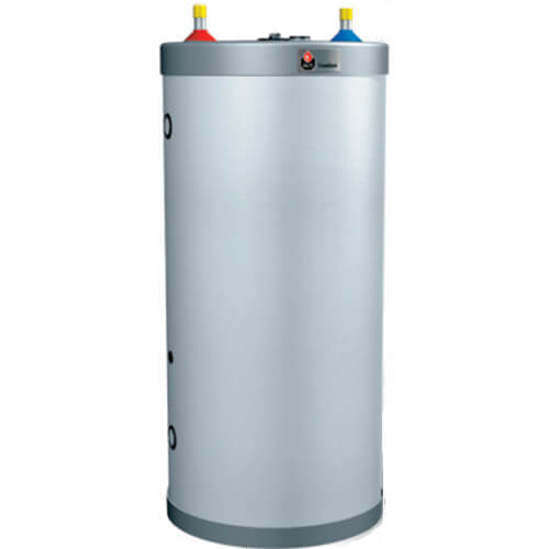 Comfort 45 Indirect Water Heater Product Image