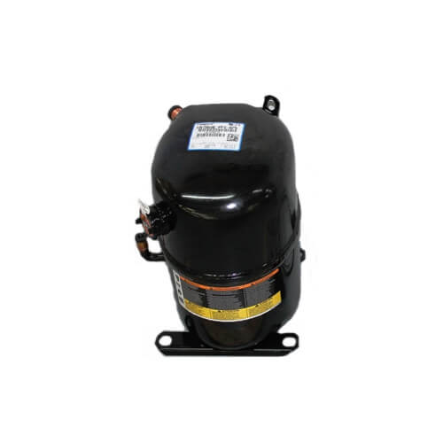 1 PH, R22 Recip  Compressor, 18400 BTU (230V)