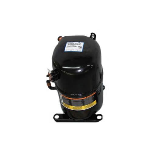 1 PH, R22 Compressor, 32000 BTU (230V) Product Image
