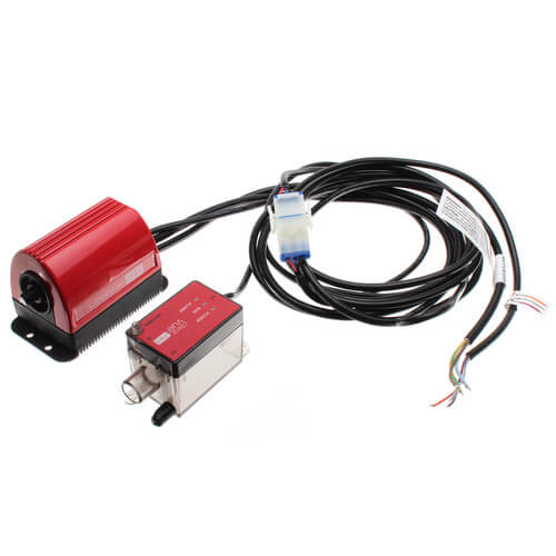ClearVue Mini - Ductless System Pump (120-240V) Product Image