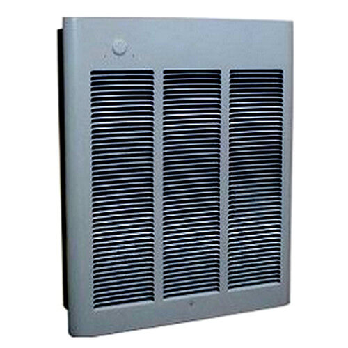 CWH3404F, Commercial Fan-Forced Wall Heater (4,000/2,000W - 240/208V) Product Image