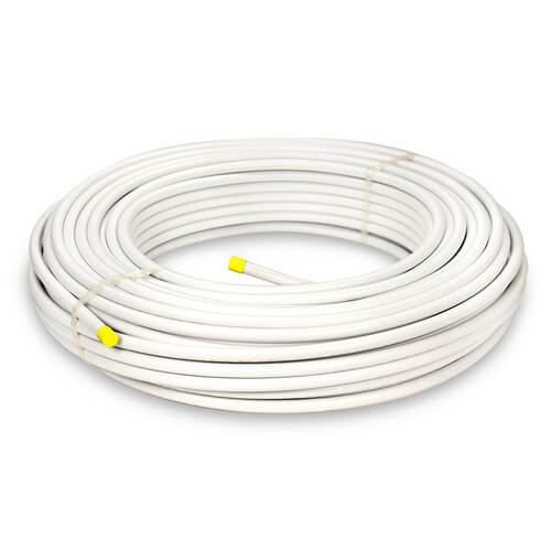 "5/8"" MLC Tubing - (300 ft. coil) Product Image"