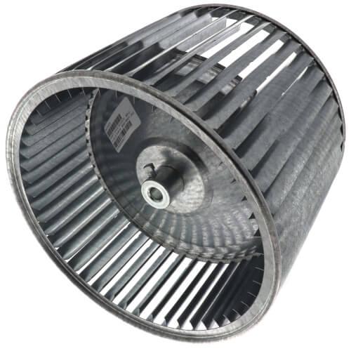 "Blower Wheel, 10.5"" x 8"" Product Image"