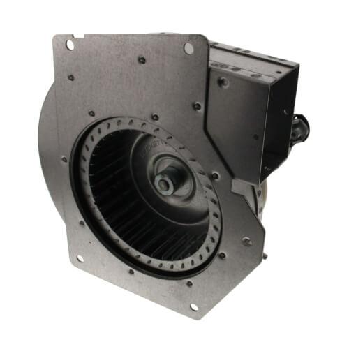 Draft Inducer Assembly, 120V Product Image