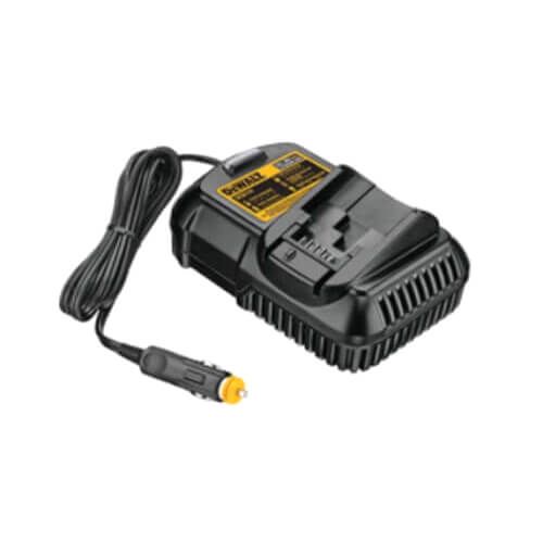 12V MAX to 20V MAX Lithium-Ion Vehicle Battery Charger Product Image