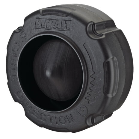 Drain Snake Replacement Drum Product Image