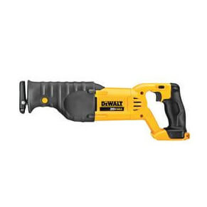 20V MAX Cordless Reciprocating Saw (Tool Only) Product Image