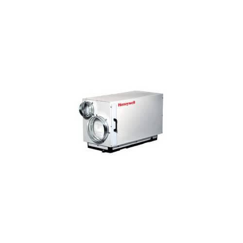 DH90DG115 - Honeywell DH90DG115 - TrueDRY 90-pint dehumidifier w