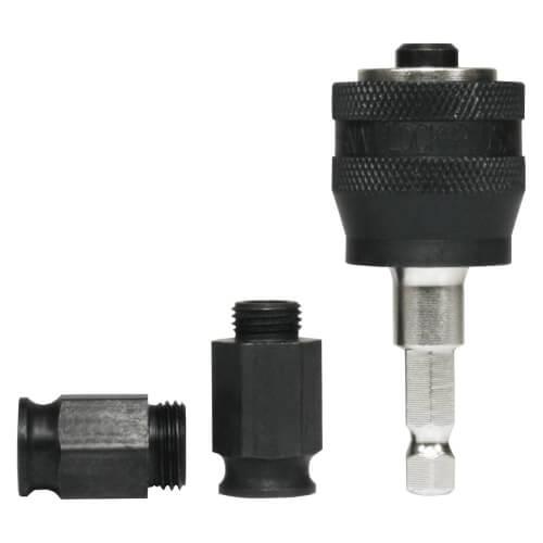 "3/8"" Snap-Lock Plus Mandrel System Product Image"