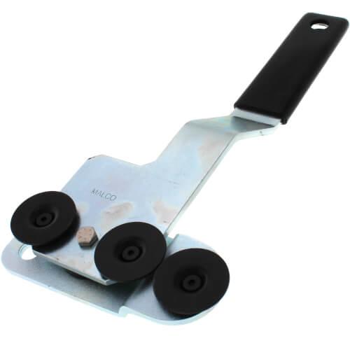 Locking Duct Stretcher Product Image