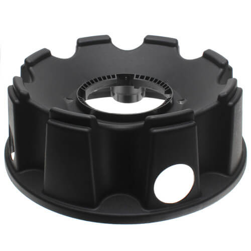 "DuraBase Tank Spacer for 15"" Steel Stand Models Product Image"
