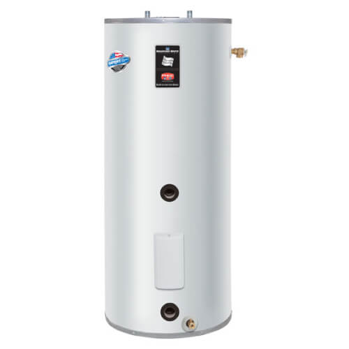 64 Gallon - Residential PowerStor2 Series Double Wall Energy Saver Indirect Water Heater Product Image