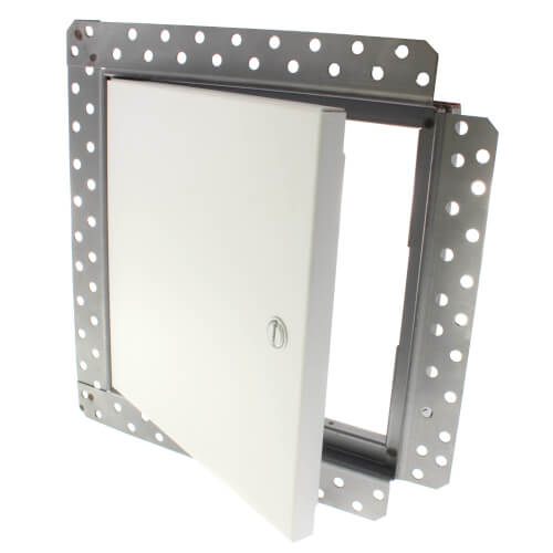 "10"" x 10"" Drywall Access Door Product Image"
