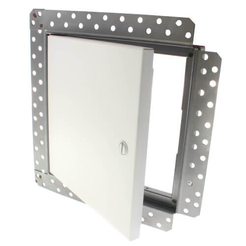 "18"" x 18"" Drywall Access Door Product Image"