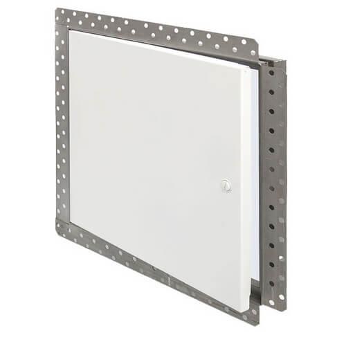 "22"" x 22"" Drywall Access Door Product Image"