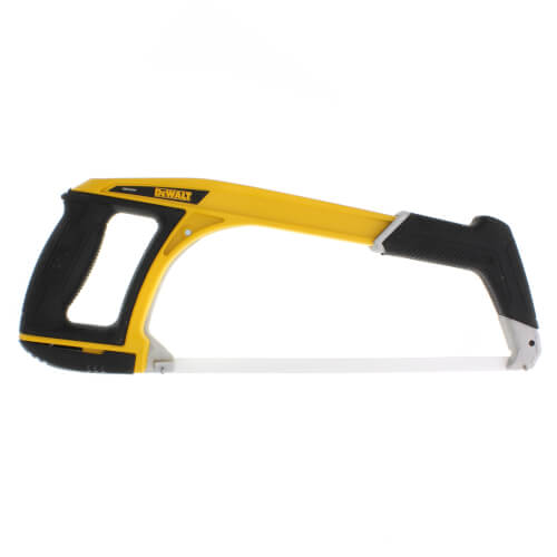 5-in-1 Multifunction Hacksaw Product Image