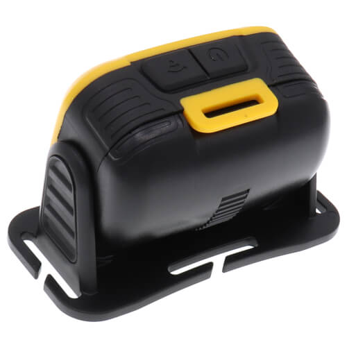 200 Lumen Led Headlamp (Batteries Included)  Product Image
