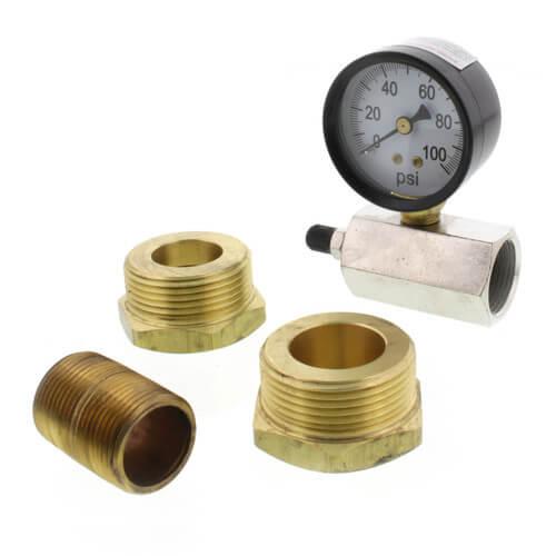 Pressure Test Kit Product Image
