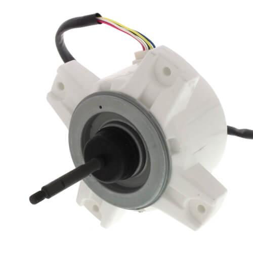 DC Motor Product Image
