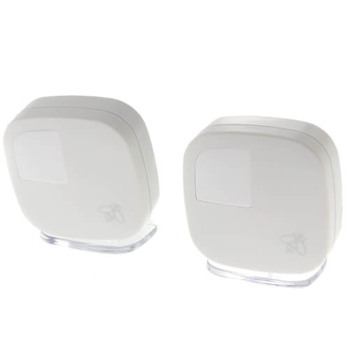 Remote Sensor Pack for Ecobee3 Thermostats (2 Pack) Product Image