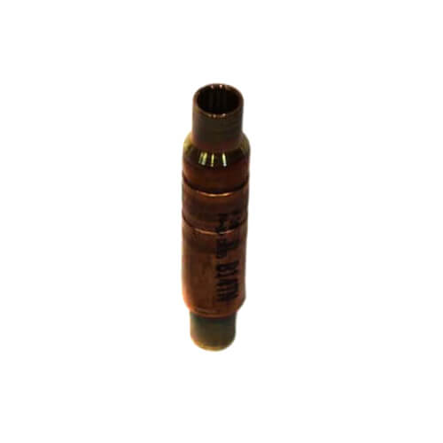 Check Valve Replacement Product Image