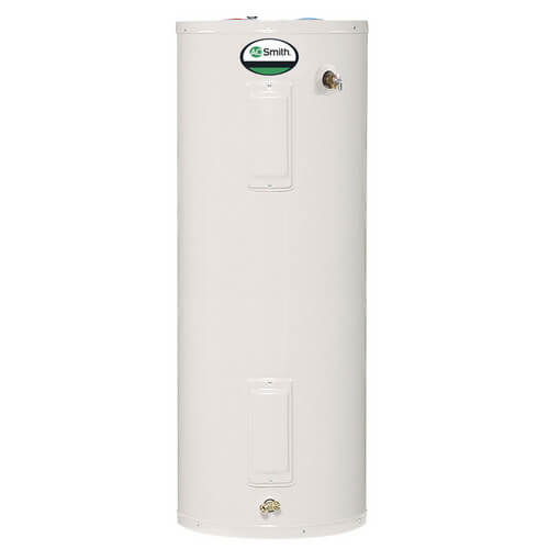 50 Gallon ProLine Residential Electric Water Heater - Tall Model Product Image