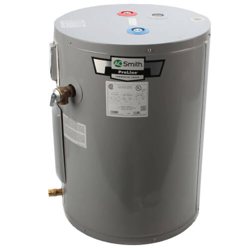 19 Gallon ProLine Compact Residential Electric Water Heater (240V) Product Image