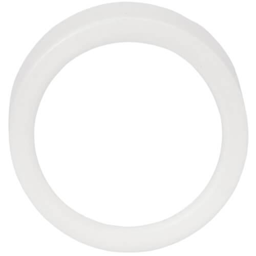 "1-1/4"" Push-On Insulating Plastic Conduit Bushing for EMT Product Image"