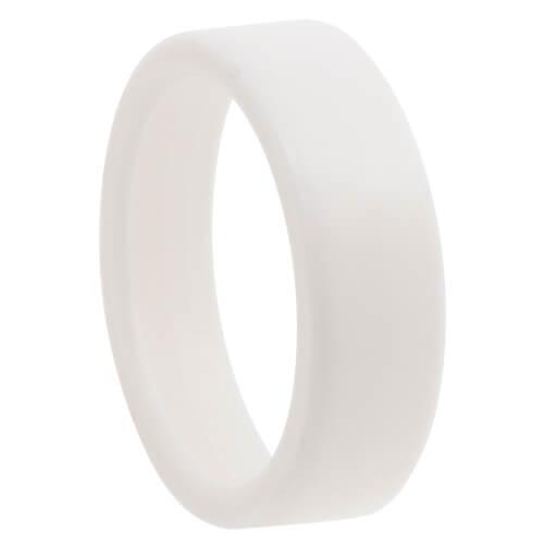 "2"" Push-On Insulating Plastic Conduit Bushing for EMT Product Image"