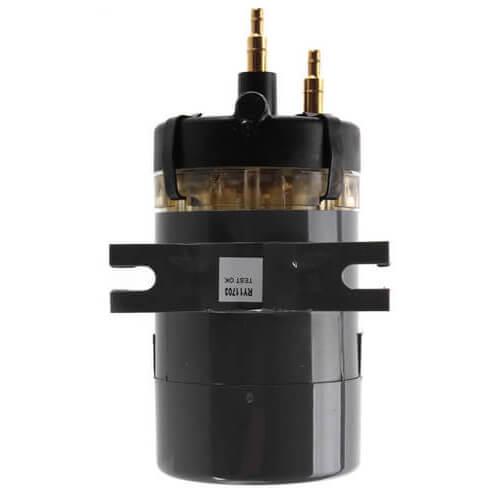 Electro Pneumatic High Volume Transducer 0-10 VDC Product Image