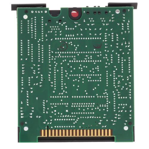 10 & 15 Sec. TFI Recycle, 30 Sec. Purge EP Programmer Module Product Image