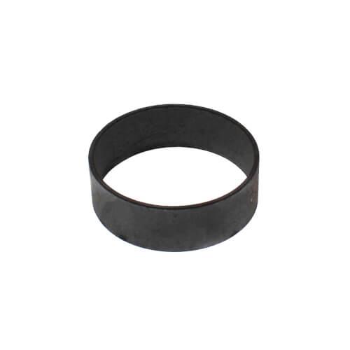 """2"""" PEX Crimp Ring Product Image"""