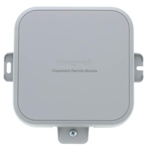 RedLINK Equipment Remote Module (ERM) Product Image