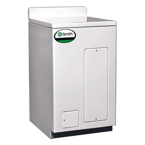 Bon 40 ProMax Residential Table Top Electric Water Heater Product Image