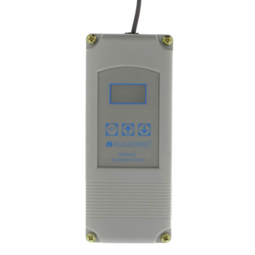 Two Stage Temperature Control w/ Sensor (120/240V Input) Product Image