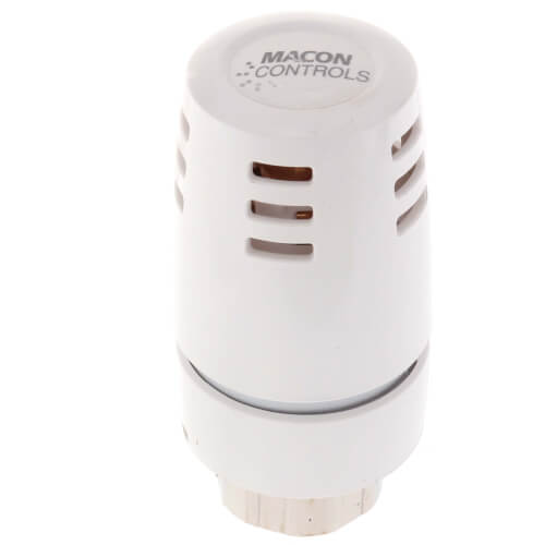 EVO-Series Direct Mount Thermostatic Operator (2013401028) Product Image