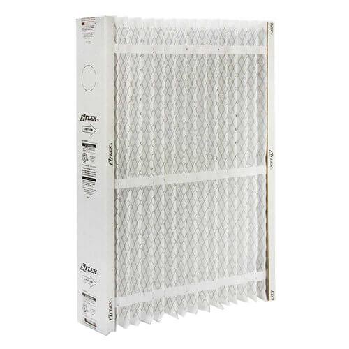 """EZ Flex 16"""" Expandable Air Filter Merv 10 Product Image"""