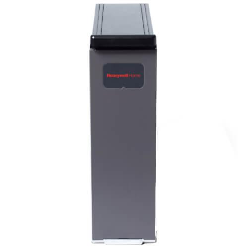 F100f1625 Honeywell F100f1625 Media Air Cleaner 16 Quot X