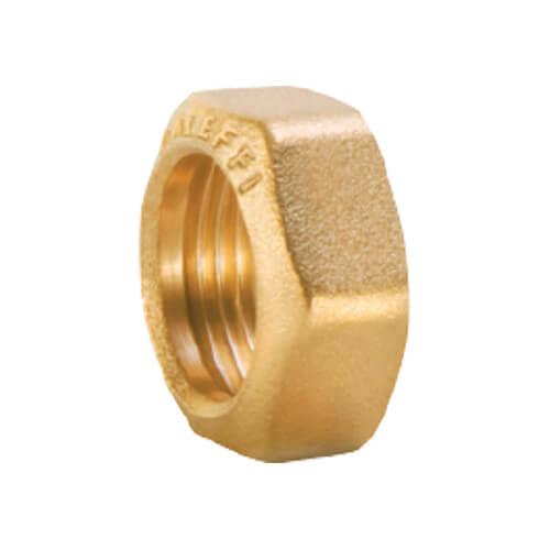 """3/4"""" Union Nut Product Image"""