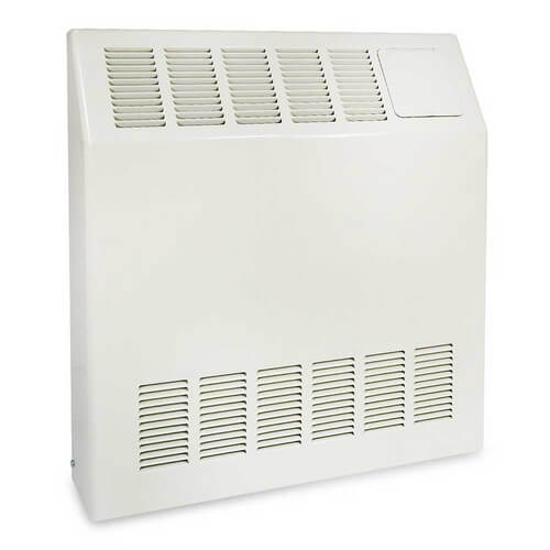 F42 Surface Mount Cabinet Kit Product Image