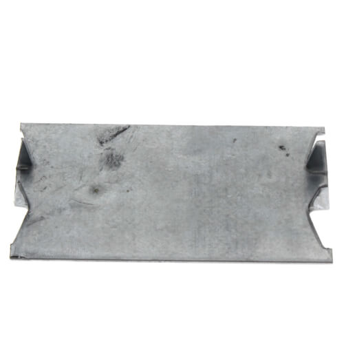 Steel Plate Protector, 100/box Product Image