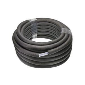 """1/2"""" Pre-Insulated AquaPEX Tubing w/ 1"""" Insulation - 100 ft Product Image"""