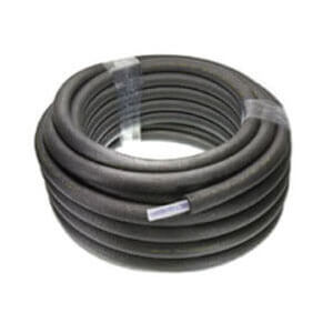 """1-1/4"""" Pre-Insulated AquaPEX Tubing w/ 1"""" Insulation - 100 ft Product Image"""