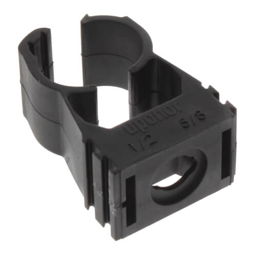 """Free P/&P RPC INSULCLIP 2/"""" bag of 10 RAPID POSITIONING CLIPS 50mm IC0050"""