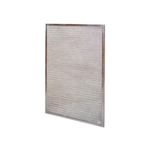 Electronic Air Cleaner Prefilter for TTW2000 Product Image