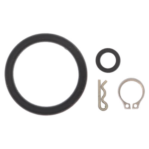 Water Seal Kit for 1311-104, 1361-104 Product Image
