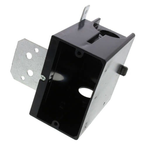 1-Gang In/Out Box Product Image
